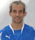 Gracjan Szymański