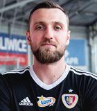 Karol Szymański