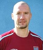 Marcin Szymański