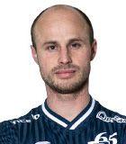 Pawe� Szyma�ski