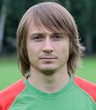 Kamil Szymczak