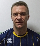 Artur Szymczyk