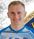 Mateusz Szymorek