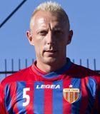 Marek Szyndrowski