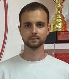 Jakub Tabor