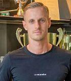 Julien Tadrowski