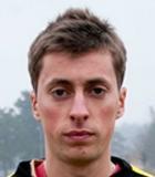 Marcin Taler