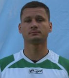 Witold Tarnolicki