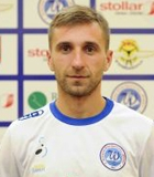 Marcin Tarnowski