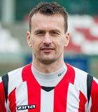 Maciej Tataj