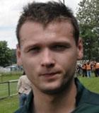 Krzysztof Telatyński