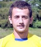 Ołeksandr Temeriwśkyj