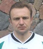 Andrėjus Tereškinas