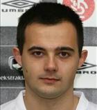 Stanisław Terlecki jr.