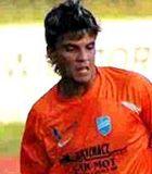 Thiago André Arruda Nogueira