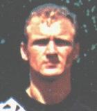 Zbigniew Tietz