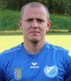 Paweł Timoszyk