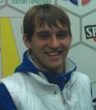 Aleksandr Tiszkiewicz