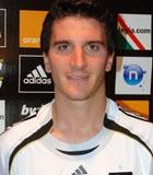 Alberto Ortiz Moreno