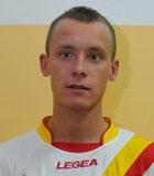 Jarosław Tkacz