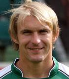 Jarosław Tkocz