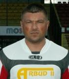 Artur Toborek