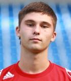Tomasz Tochowicz