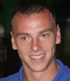 Iwan Todorow