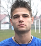 Stefan Todorow