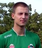 Mikołaj Tokaj