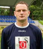 Grzegorz Tomala