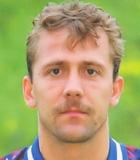 Wojciech Tomasiewicz