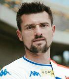 Piotr Tomasik