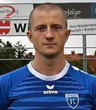 Krystian Tomaszewski