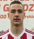 Mateusz Tomaszewski