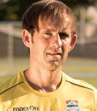 Daniel Tomczak
