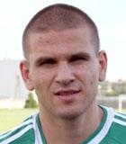 Mateusz Tomczak