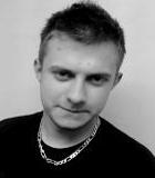 Mateusz Tomeczek