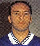 Mariusz Tomziński