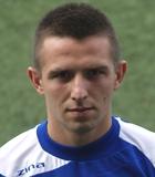 Mateusz Toporkiewicz