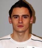 Maciej Tora