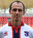 Martin Tóth