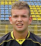 Mateusz Trachimowicz