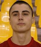 Damian Tracz