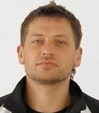 Marek Tracz