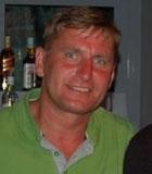 Jacek Traczyk
