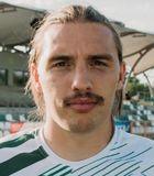 Kornel Traczyk