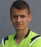 Piotr Trąd