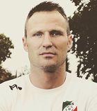 Piotr Trafarski