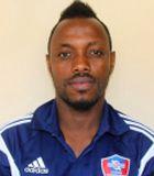 Abdou Razack Traoré
